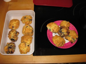 scones-myrtilles